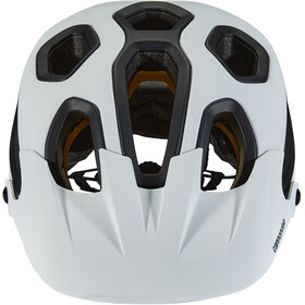 Cannondale Intent MIPS Casco, white/black